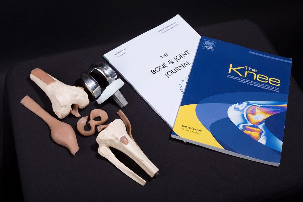 Kent Knee Surgery