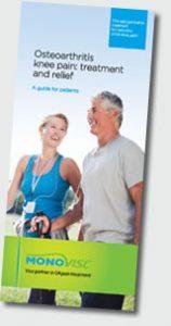 Monovisc Brochure